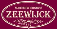 Logo slijterij Zeewijck